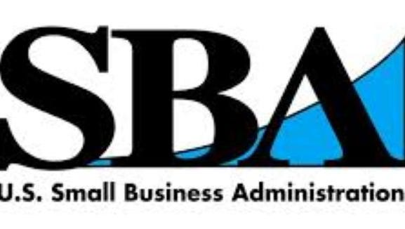 The U.S Small Business Administration.