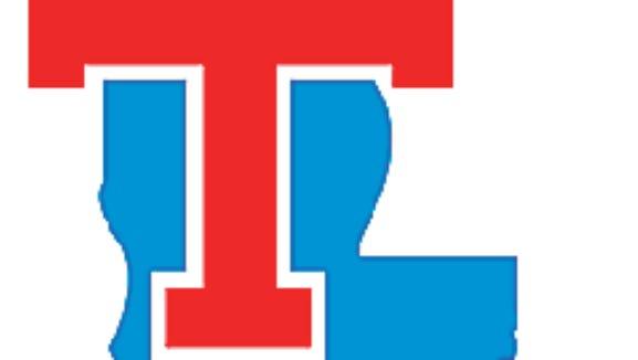Louisiana Tech announces creation of James Earl Potts and Bertha Bradford-Robinson Scholarship