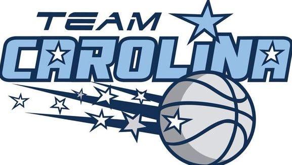 Team Carolina