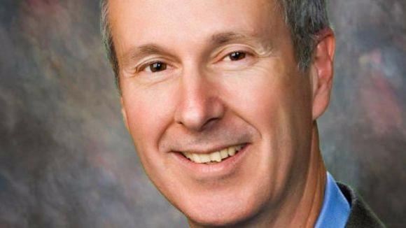 Rep. Bob Thorpe, R-Flagstaff, is the sponsor of House