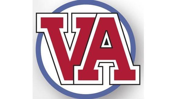 Varsity Aces