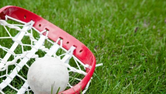 Recaps of girls lacrosse games for Thursday, May 16, 2019.