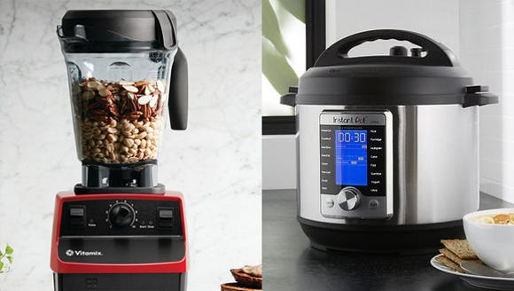 Great deals on your favorite kitchen products.