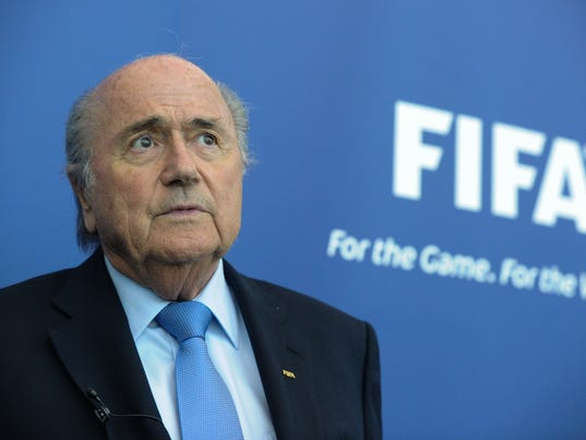 2013-9-3-sepp-blatter-fifa-talks