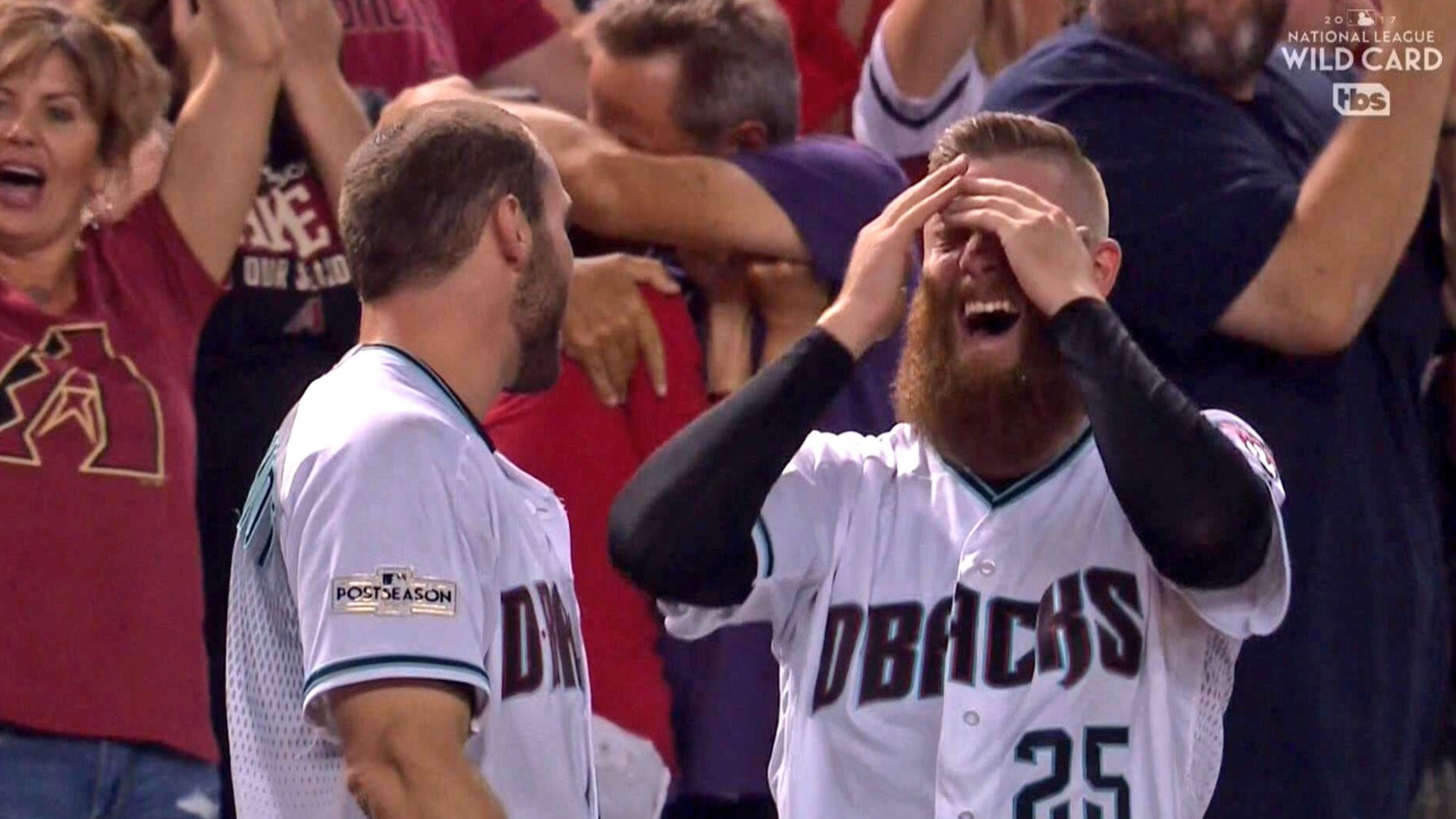 chicago.suntimes.com Archie Bradley had the perfect reaction to win  rssfeeds.usatoday.com Diamondbacks beat ... d4c1daa20