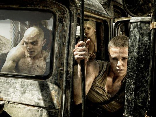 vtd 0515 Mad Max5.jpg