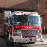 'Racist' Facebook post gets Yonkers firefighter suspended