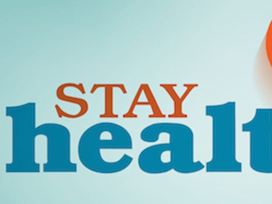 636241423825030116-03.13.17StayHealthyNewsletter.jpeg