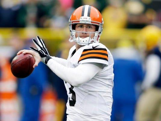 Browns Packers Footba_Wald.jpg