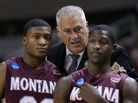 -NCAA Montana Syracuse_Mans.jpg_20130322.jpg