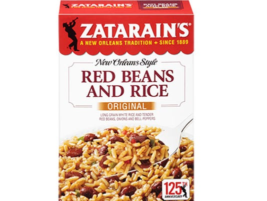 635864563417839628-Red-Beans-And-Rice.jpg