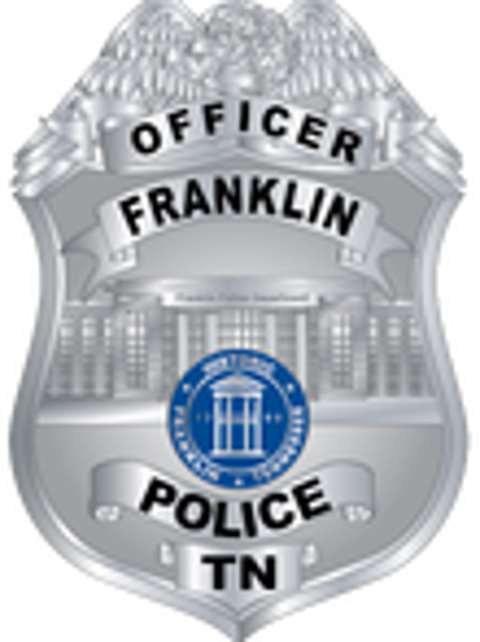 636413530882489986-FranklinPDbadge.png