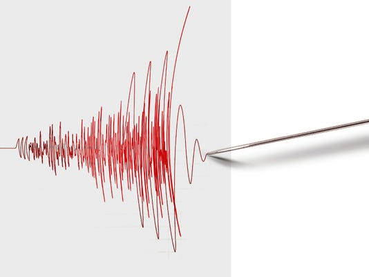 636391658252983158-Earthquake-2.jpg