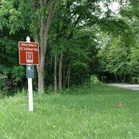 Novi accepts state grant for ITC Trail improvements