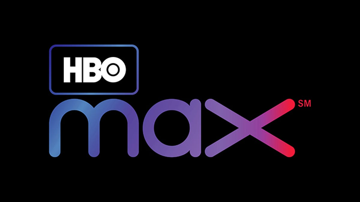 HBO Max is priciest streamer, far more than Netflix, Disney or Apple
