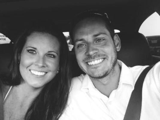 Weddings: Ashley Gott & Derek Schultz