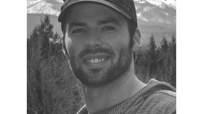 Daniel Bryant Rater