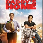 Will Ferrell and Mark Wahlberg riff off each other beautifully in 'Daddy's Home'