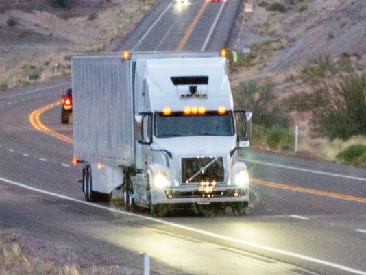 Uber_self-driving_truck