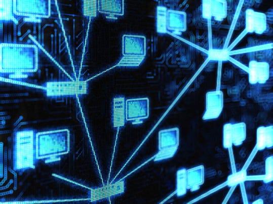 -network012039130Medium.jpg_20110121.jpg