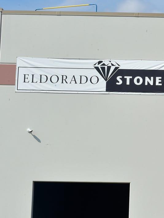 5-cpo-mwd-092617-eldorado-8.jpg
