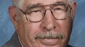 James G. Statzer