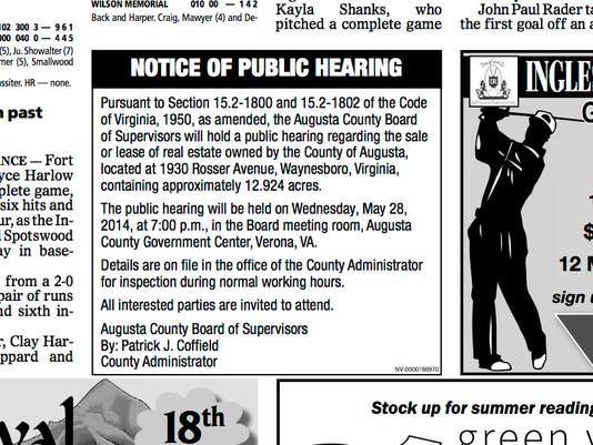 Hearing notice page.jpg