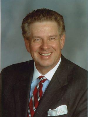 David Boelter