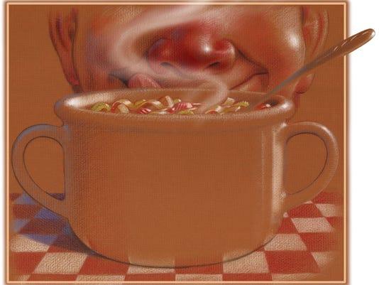 20001208_Soup.jpg