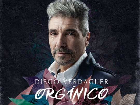 Orgánico ya está a la venta en México y Estados Unidos.