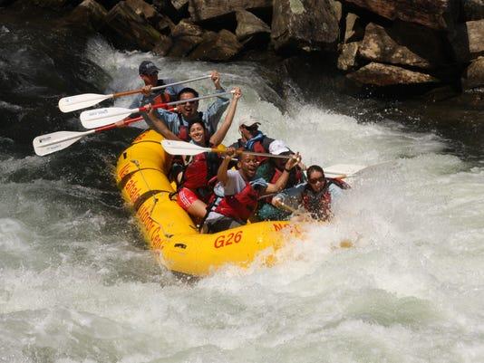 Nantahala River rafting2.jpg