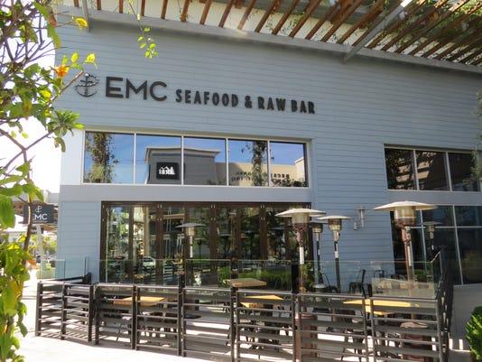 EMC-exterior-with-patio.JPG