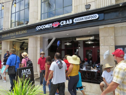 636349654463462762-Coconut-Crab-Exterior.JPG