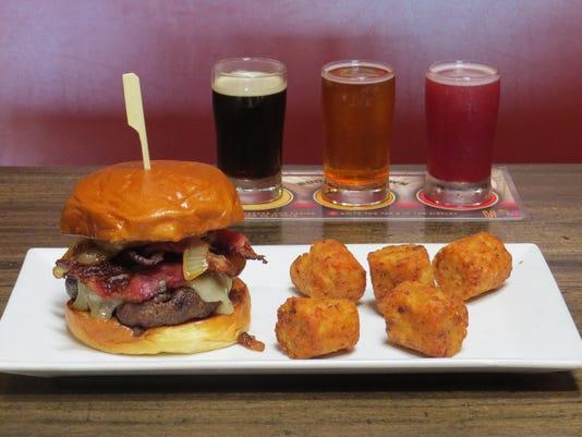 beer-burger-tater-kegs-straight-on.JPG