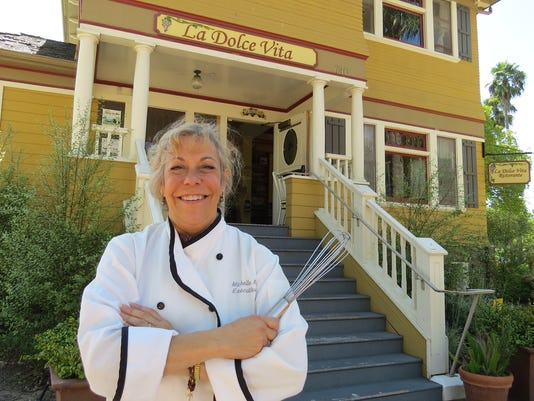 Chef-Michelle-Kenney-La-Dolce-Vita.JPG