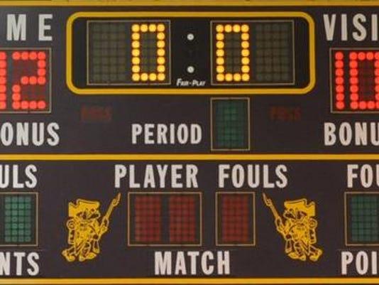 MNJ News Journal All-Star Basketball Classic Final Score.jpg