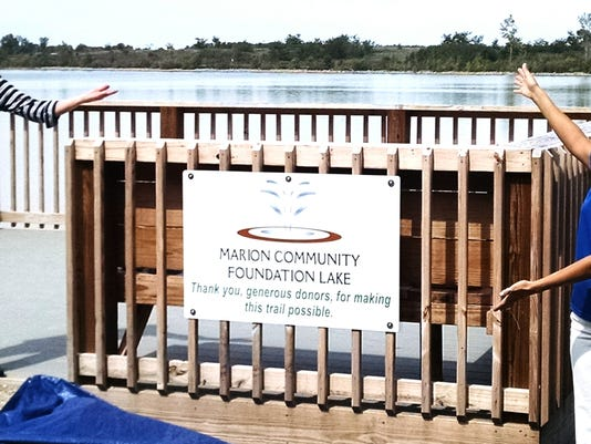 636112595376185480-Foundation-Lake-01.jpg