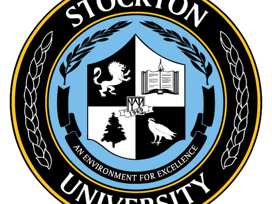 635881164614529562-stockton-university.png