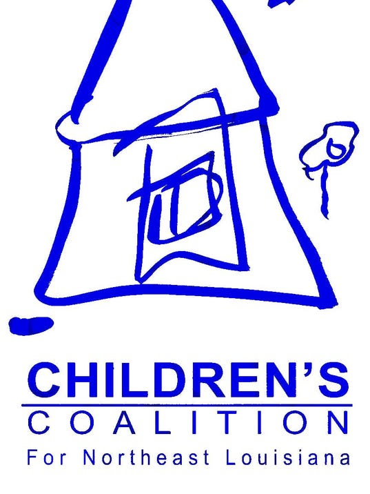 cc logo blue
