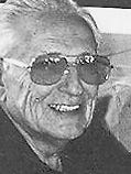 Robert L. Morrison