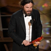 Oscars for 'Manchester by the Sea' draw Hudson Valley closer to Hollywood