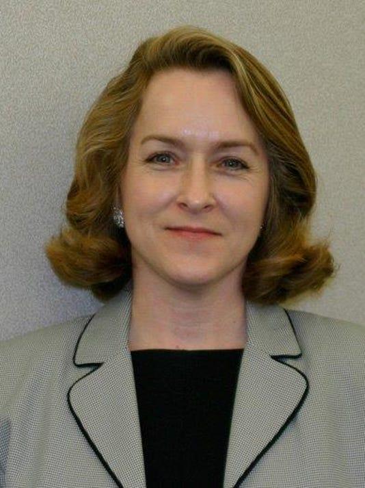 KaraLynne Moore