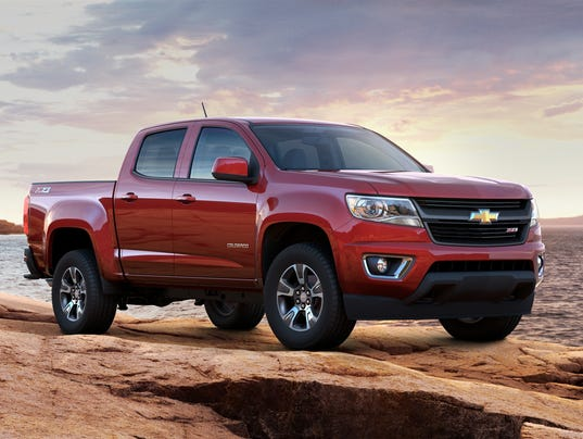 635490640595979655-2015-Chevrolet-Colorado-079