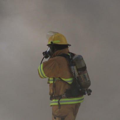 C&S- firefighter.jpg
