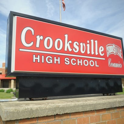 crooksville chat Read school ratings and reviews and find homes for sale near crooksville primary school in crooksville, oh  español live chat fine homes commercial.