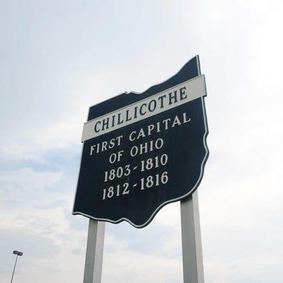 CGO STOCK Chillicothe