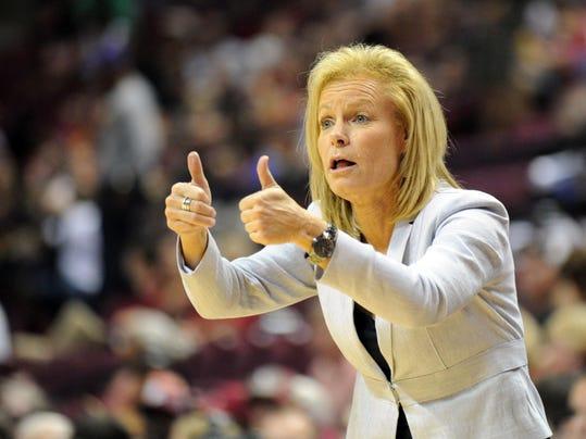 NCAA Womens Basketball: NCAA Tournament-First Round-Florida State vs Alabama State