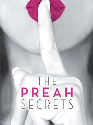 The PREAH Secrets