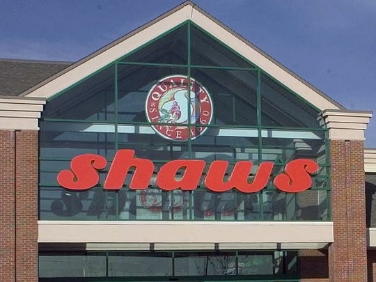 Developer Gene Beaudoin built Shaw's supermarkets in Colchester and Berlin, spending about $750,000 on each for permits, including Act 250 permits.