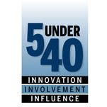 Nominate business leaders for 5 Under 40 award